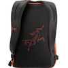 Arcteryx Cambie Backpack Cayenne